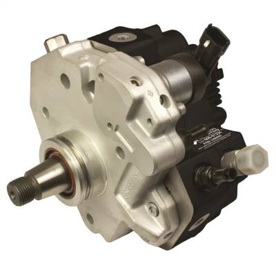 Diesel Injection and Delivery - Fuel Injection Pump - BD Diesel - High Power Common Rail Injection Pump | BD Diesel (1050651)