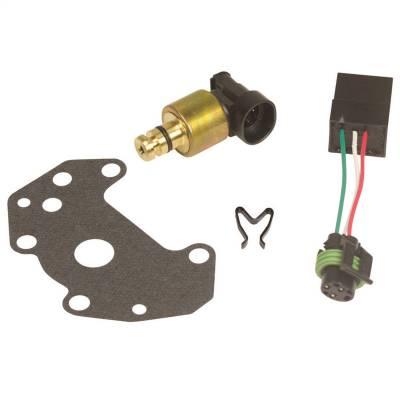 BD Diesel - Pressure Transducer Upgrade Kit | BD Diesel (1060602)