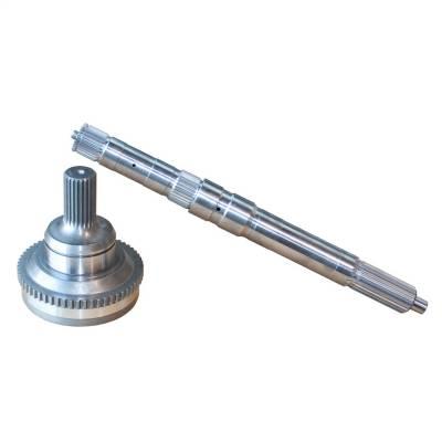 BD Diesel - Billet Intermediate Shaft | BD Diesel (1600117)
