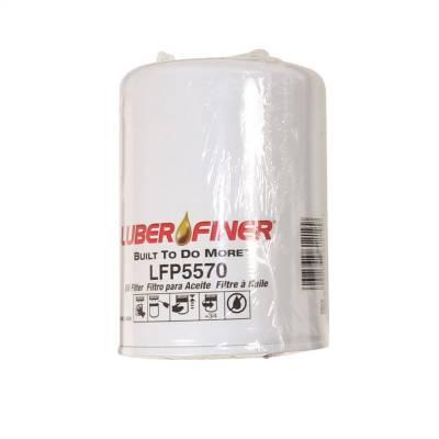 Transmission Filter Cartridge   BD Diesel (1604008)