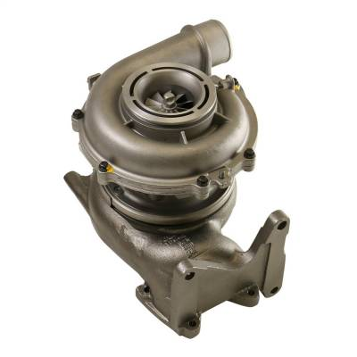 Turbocharger - Turbocharger - BD Diesel - Exchange Turbo | BD Diesel (785580-9004-B)