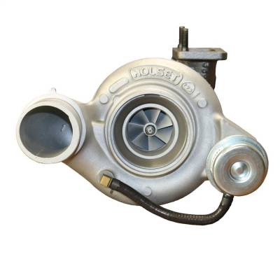 Turbocharger - Turbocharger - BD Diesel - Exchange Modified Turbo | BD Diesel (4035044-MT)