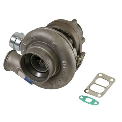 Turbocharger - Turbocharger - BD Diesel - Exchange Modified Turbo | BD Diesel (3539911-MT)
