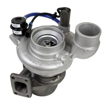 Turbocharger - Turbocharger - BD Diesel - Exchange Turbo | BD Diesel (4043600-B)