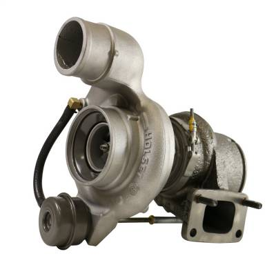 Turbocharger - Turbocharger - BD Diesel - Exchange Turbo | BD Diesel (4035044-B)