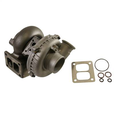 Turbocharger - Turbocharger - BD Diesel - Exchange Turbo | BD Diesel (468485-9004-B)