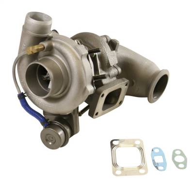 Turbocharger - Turbocharger - BD Diesel - Exchange Turbo | BD Diesel (466533-9001-MT)