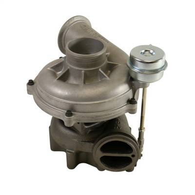 Turbocharger - Turbocharger - BD Diesel - Exchange Turbo | BD Diesel (702011-9011-B)