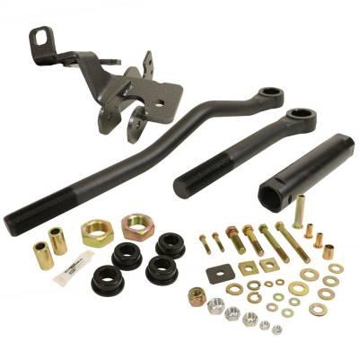 BD Diesel - Track Bar Kit | BD Diesel (1032011-F)