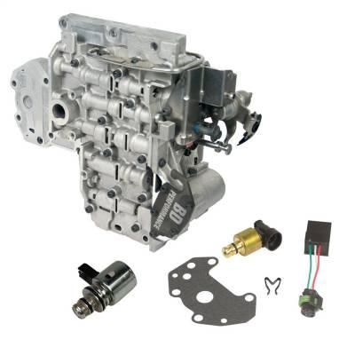 BD Diesel - Transmission Valve Body Kit | BD Diesel (1030418E)
