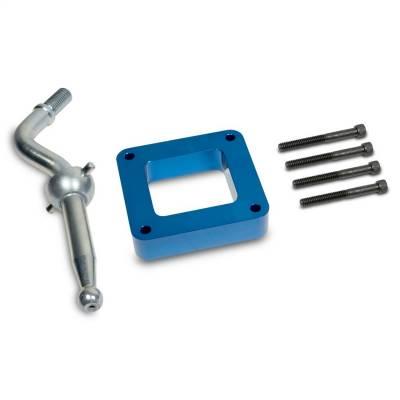 BD Diesel - Manual Transmission Short Shift Kit | BD Diesel (1031050)