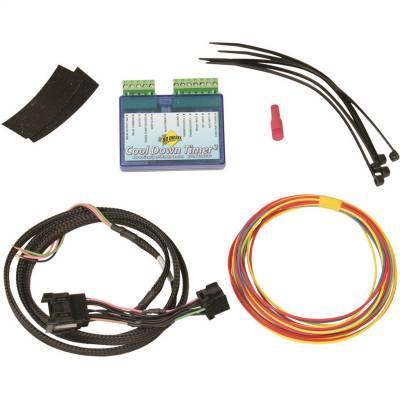 BD Diesel - Cool Down Timer Kit V2.0 | BD Diesel (1081160-D3)