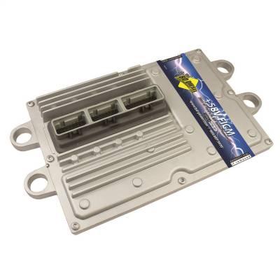 BD Diesel - Fuel Injection Control Module | BD Diesel (1059700-A)