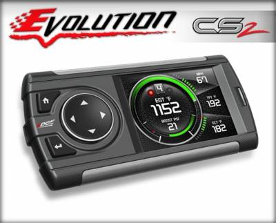 Edge Products - CS2 Diesel Evolution Programmer | Edge Products (85301)