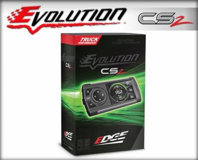 Edge Products - CS2 Diesel Evolution Programmer   Edge Products (85301) - Image 2