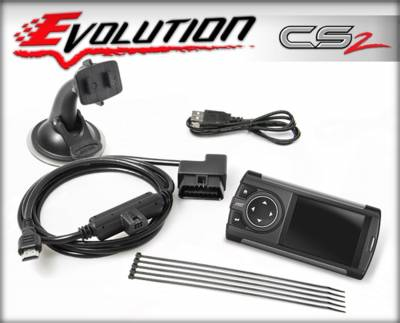 Edge Products - CS2 Diesel Evolution Programmer   Edge Products (85301) - Image 3