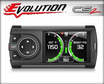 Edge Products - CS2 Diesel Evolution Programmer   Edge Products (85301) - Image 4