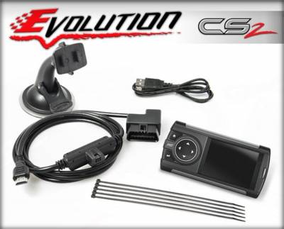 Edge Products - CS2 Diesel Evolution Programmer | Edge Products (85300) - Image 4