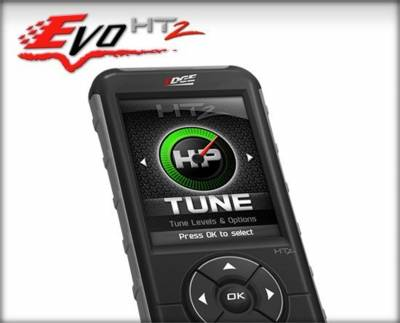 Edge Products - EVO HT2 Programmer | Edge Products (16040)