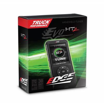 Edge Products - EVO HT2 Programmer | Edge Products (86040) - Image 3