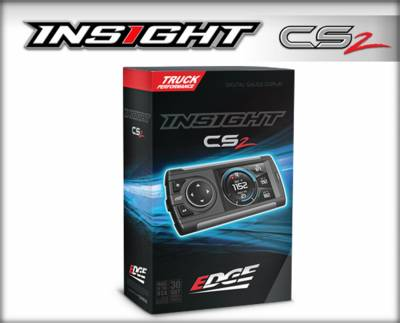 Edge Products - Insight CS2 Monitor | Edge Products (84030) - Image 2