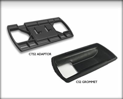 Edge Products - CTS Pod Adapter Kit | Edge Products (98005)