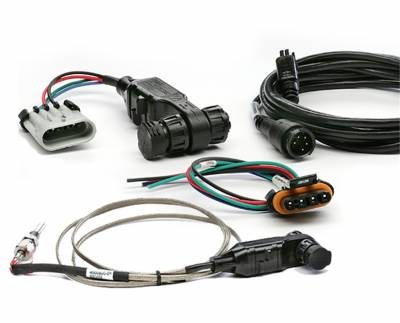 Edge Products - EAS Control Kit | Edge Products (98616)
