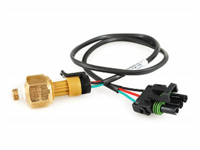 Edge Products - Edge Accessory System Pressure Sensor | Edge Products (98607)
