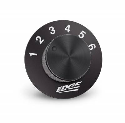 Performance Engine & Drivetrain - Tuners and Chips - Edge Products - Revolver Replacement Dial Switch | Edge Products (98104)