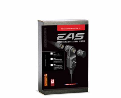 Edge Products - EAS Data Logging Kit | Edge Products (98618) - Image 4
