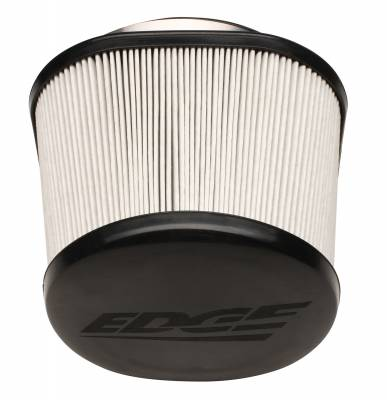 Replacement Air Filters and Filter Wraps - Air Filter Wrap - Edge Products - Jammer Filter Wrap Covers | Edge Products (88003-D)
