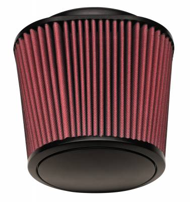 Replacement Air Filters and Filter Wraps - Air Filter Wrap - Edge Products - Jammer Filter Wrap Covers | Edge Products (88003)