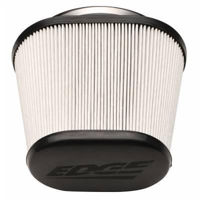 Edge Products - Jammer Filter Wrap Covers | Edge Products (88002-D)