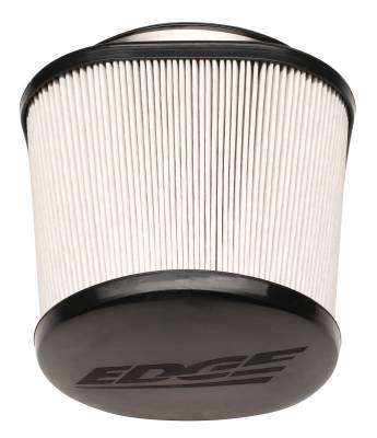 Replacement Air Filters and Filter Wraps - Air Filter Wrap - Edge Products - Jammer Filter Wrap Covers | Edge Products (88001-D)