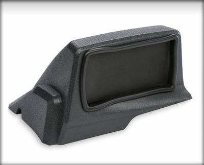 Gauges - Gauge Pod - Edge Products - Dodge Dash Pod | Edge Products (38505)