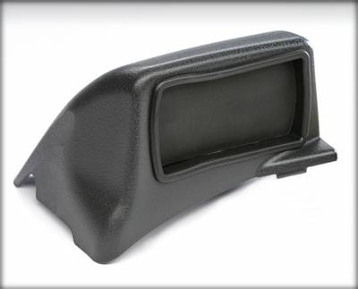 Gauges - Gauge Pod - Edge Products - Dodge Dash Pod | Edge Products (38503)