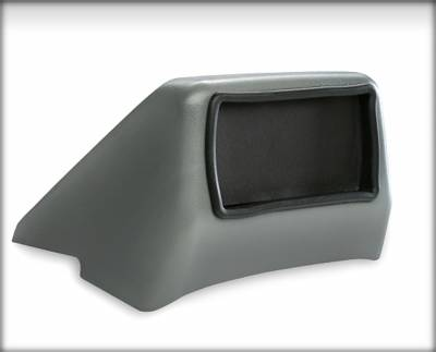 Edge Products - Dodge Dash Pod | Edge Products (18501)