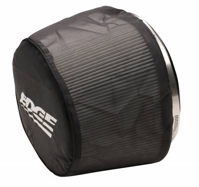 Replacement Air Filters and Filter Wraps - Air Filter Wrap - Edge Products - Jammer Filter Wrap Covers | Edge Products (88103)