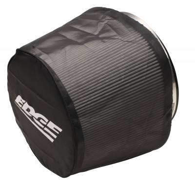 Replacement Air Filters and Filter Wraps - Air Filter Wrap - Edge Products - Jammer Filter Wrap Covers | Edge Products (88101)