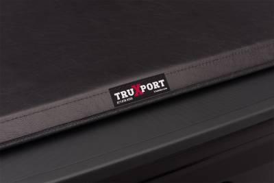 Truxedo - TruXport Tonneau Cover | Truxedo (272201) - Image 9