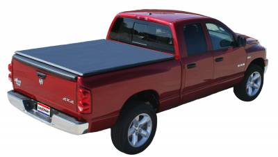 Truxedo - 03-09 RAM long bed TruXport Tonneau Cover | Truxedo (248101)