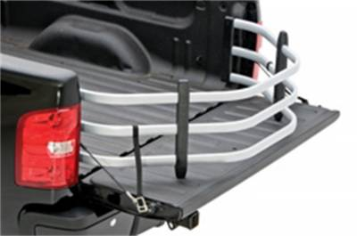 AMP Research - BedXtender HD Sport | AMP Research (74804-00A) - Image 2