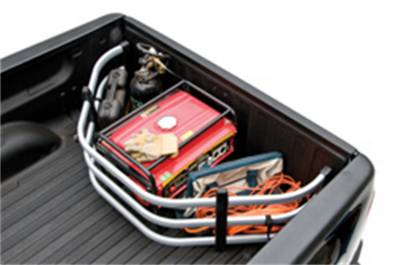 AMP Research - BedXtender HD Sport | AMP Research (74804-00A) - Image 3