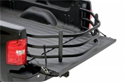 AMP Research - BedXtender HD Sport | AMP Research (74804-01A) - Image 2
