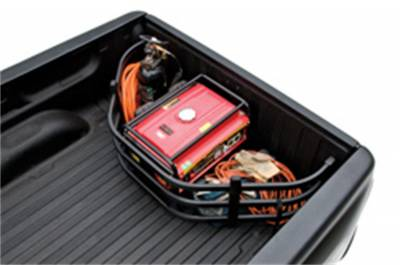 AMP Research - BedXtender HD Sport | AMP Research (74804-01A) - Image 3
