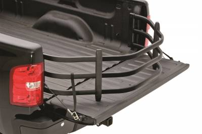 AMP Research - BedXtender HD Sport | AMP Research (74805-01A) - Image 3