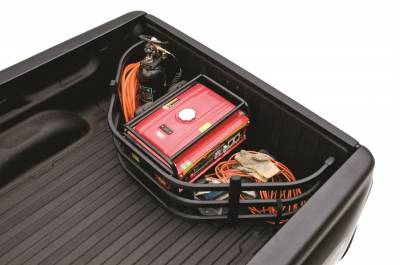 AMP Research - BedXtender HD Sport | AMP Research (74805-01A) - Image 5