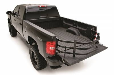 AMP Research - BedXtender HD Sport | AMP Research (74805-01A)