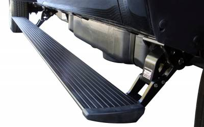 Running Board - Power Running Board - AMP Research - PowerStep | AMP Research (75146-01A)