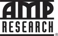 AMP Research - BedStep | AMP Research (75308-01A)